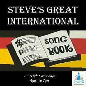 Great Intl Songbook2